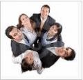 Услуги консультантов по маркетинговым стратегиям