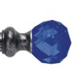 Технология изготовления термопластического клея для шлифовки камней
