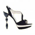 Продажа эксклюзивной обуви