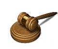 Представительство интересов юридических лиц и граждан в судах, подготовка исковых заявлений и других документов, определение оптимальной правовой позиции по спору