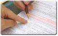 Подготовка всех видов юридических документов