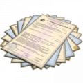 Работы по стандартизации и унификации
