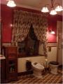 Interior design - Exclusive interior design Odessa