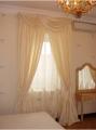 Изготовление Гардин, Штор из высококачественного текстиля Украина