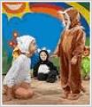 Курсы актерского мастерства для детей