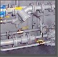 Монтаж и реконструкция систем газоснабжения