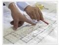 Проектирование и монтаж объектов газоснабжения в Украине для малых и больших объектов