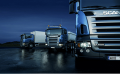 Services of cargo agencies