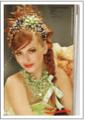 Свадебные и вечерние прически с выездом на дом в Киеве по доступным ценам, Выведение краски из волос, профессиональный визаж для девушек, женские стрижки на дому в Киеве