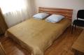 Люкс (2-х комнатный) - 300 грн. в сутки