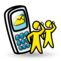 СМС реклама с помощью СМС рассылок сообщений