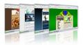 Курс Web дизайна (HTML, CSS, JavaScript)