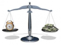 Курс управленческого учета на фирме любого вида деятельности