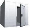 Монтаж и наладка холодильного оборудования
