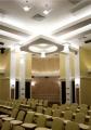Освещение общественных помещений (зал, холлов, производственных участков, промышленных помещений, освещение складов)