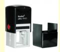 Изготовление печатей и штампов на автоматической оснастке