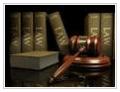 Адвокатские услуги для корпоративных клиентов, частных лиц, детективная деятельность.