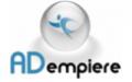Комплекс программ ADempiere, GPS-мониторинг