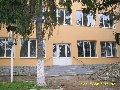 Готовый комплекс с мотелем общей площадью 700м2 в Береговском районе Закарпатской области.