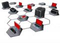 Типовые проекты по IP телефонии