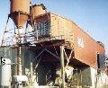 Реконструкция бетоно-смесительных узлов и заводов