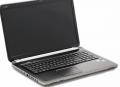 Ремонт ноутбуков: Asus, Dell, Samsung, Toshiba, Hewlett-Packard, MSI, LG, Lenovo, Sony, Apple