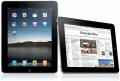 Ремонт iPad, iPad2