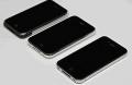Ремонт iPhone2 , iPhone3, iPhone4