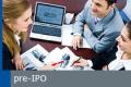 Анализ и мониторинг инвестиционных проектов