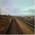 Ремонт железнодорожных локомотивов, двигателей и вагонов
