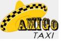 Такси, переезд и грузчики