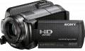 Ремонт цифровых фотоаппаратов и фотокамер
