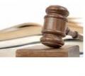 Подання інтересів кліентів  в судах  і держорганах.