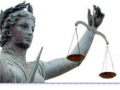 Адвокат, адвокатские услуги