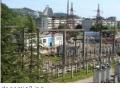 Установка автоматических систем коммерческого учета электроэнергии.
