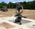 Строительство и монтаж магистральных нефте - и газопроводов, продуктопроводов