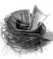 Услуги фондовых брокеров, брокеров-дилеров
