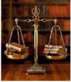 Услуги юридических консультаций в Киеве