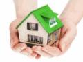 Услуги агентств недвижимости