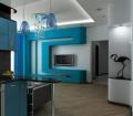 Finishing works: Internal, external finishing works of apartments, types of finishing works in Ukraine