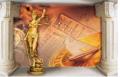 Представительство интересов в судах и госорганах.