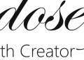 Разработка знака и логотипа