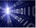 Обеспечение доступа в сеть интернет, провайдеры интернет.