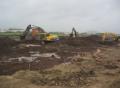 Проектирование гражданских и промышленных сооружений: земляные работы, подземное строительство, геодезические работы