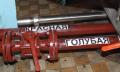 Услуги по водопроводу и канализации, замена, обрезка труб и другие сантехнические работы Киев