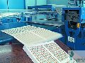 Печатные процессы