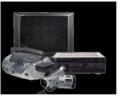 Ремонт видео- и аудиотехники.