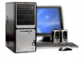 Ремонт и модернизация компьютеров.