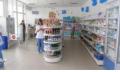 Послуги для автоматизації аптеки