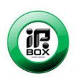 Интегрированная связь, интегрированная связь IP-BOX.
